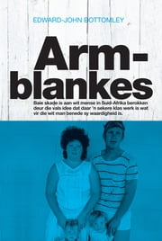 Armblankes ebook by Edward-John Bottomley