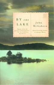 By the Lake ebook by John McGahern