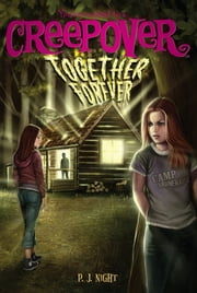 Together Forever ebook by P.J. Night