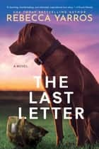 The Last Letter ebook by