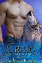 Craig ebook by Catherine Lievens