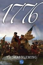 1776 ebook by