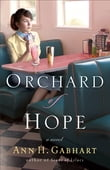 Orchard of Hope
