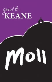 Moll ebook by John B. Keane
