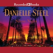Silent Night audiobook by Danielle Steel