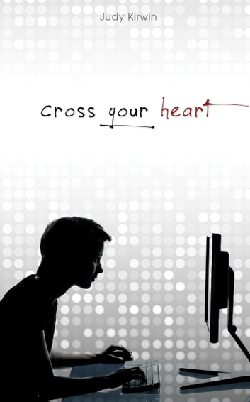 Cross Your Heart ebook by Judy Kirwin