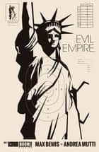 Evil Empire #7 ebook by Max Bemis, Marco Turini