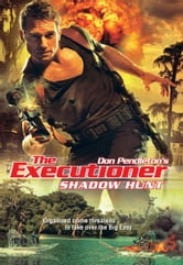 Shadow Hunt ebook by Don Pendleton