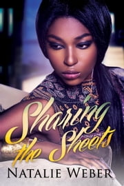 Sharing the Sheets ebook by Natalie Weber