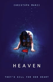 Heaven ebook by Christoph Marzi