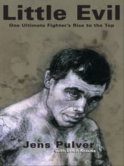 Little Evil ebook by Jens Pulver and Erich Krauss