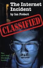 Internet Spy ebook by Ian Probert