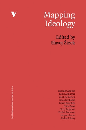Mapping ideology ebook by nicholas abercrombie 9781844676125 mapping ideology ebook by nicholas abercrombietheodor adornolouis althussermichele barrett fandeluxe Document