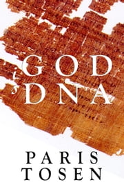 God is DNA ebook by Paris Tosen