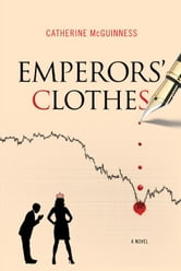 Emperors' Clothes ebook by Catherine McGuinness