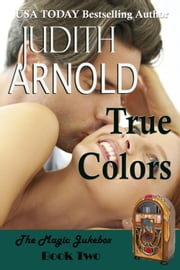 True Colors ebook by Judith Arnold