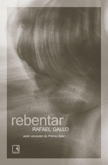 Rebentar ebook by Rafael Gallo