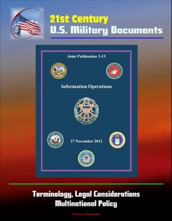 multinational capabilities and considerations military Interagency coordination and for us military involvement in multinational • employment considerations • joint fire support and force capabilities.