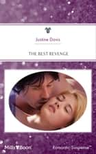The Best Revenge ebook by