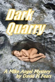 Dark Quarry: A Mike Angel Private Eye Mystery ebook by David H Fears