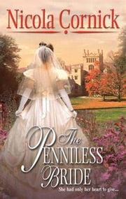 The Penniless Bride ebook by Nicola Cornick
