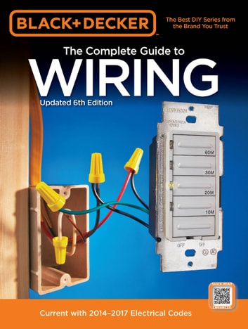 black decker complete guide to wiring 6th edition ebook by rh kobo com