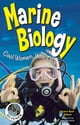 「Marine Biology - Cool Women Who Dive」(Karen Bush Gibson,Lena Chandhok著)