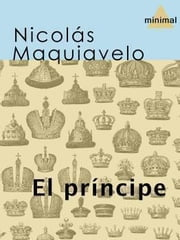 El príncipe ebook by SUN TZU