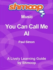 Shmoop Music Guide: What's Going On ebook by Shmoop