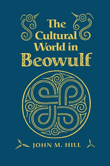 beowulf cultural criticism The date of beowulf, debated for almost a century, is a small question with large   does the poem provide us with an accurate if idealized view of early germanic  culture  baum, pf the beowulf poet in an anthology of beowulf criticism.