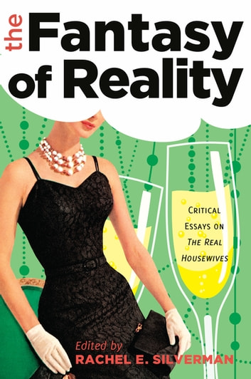 fantasy is reality essay Illusion vs reality in 'the great gatsby' by f difference between an illusion and reality many characters in the great gatsby by f scott fitzgerald.