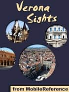 Verona Sights (Mobi Sights) ebook by MobileReference