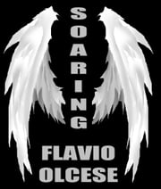 Soaring ebook by Flavio Olcese