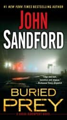 Buried Prey ebook by John Sandford