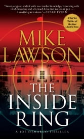 The Inside Ring - A Joe DeMarco Thriller ebook by Mike Lawson