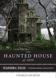The Haunted House of 1859
