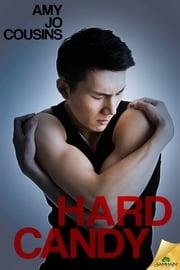 Hard Candy ebook by Amy Jo Cousins