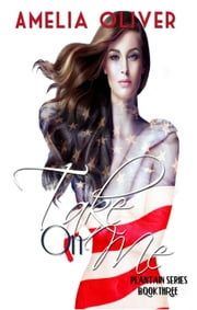 Take On Me - Plantain, #3 ebook by Amelia Oliver