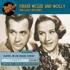 Fibber McGee and Molly - The Lost Episodes, Volume 13 audiobook by Don Quinn