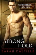 Strong Hold ebook by