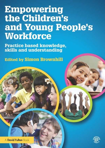 children and young peoples workforce essay Free essays on explain the role of children and explain the role of children and young people's personal choices and children and young people's workforce.