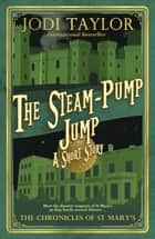 The Steam-Pump Jump ebook by