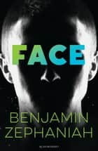 Face ebook by Benjamin Zephaniah