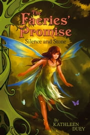 Silence and Stone ebook by Kathleen Duey,Sandara Tang