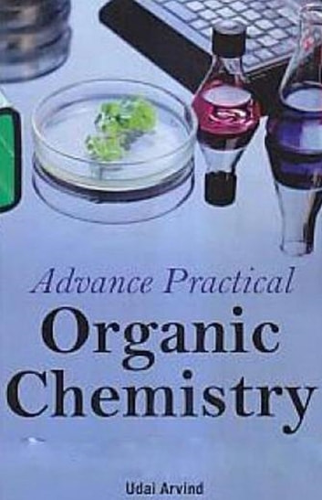 cie chemistry advanced practical skills Doc brown's chemistry advanced a level chemistry revision quizzes and worksheets  a level multiple choice chemistry quizzes, structured questions, worksheets, practice exam questions etc for advanced level and subsidiary advanced level chemistry help link indexes for gce advanced subsidiary level as advanced level a2 ib revise aqa gce chemistry ocr gce chemistry edexcel gce chemistry.
