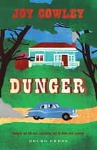 Dunger ebook by Joy Cowley