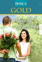 Bianca Gold Band 19 ebook by Mary J. Forbes, Crystal Green, Kristin Hardy