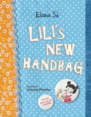 Lili's new handbag ebook by Eliana Sá