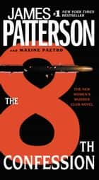 The 8th Confession ebook by James Patterson,Maxine Paetro