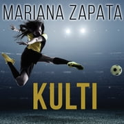 Kulti audiobook by Mariana Zapata